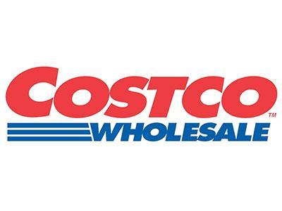 Costco开市客超市