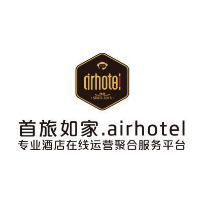 首旅如家airhotel