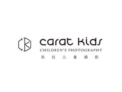 克拉儿童摄影加盟