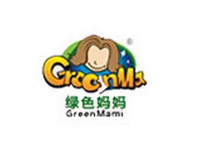 綠色媽媽養發館