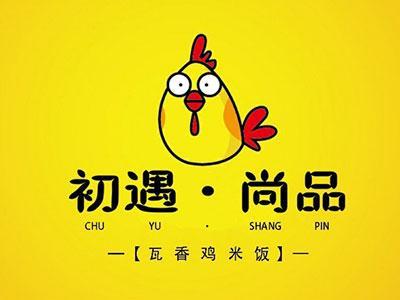 初遇尚品黃燜雞加盟