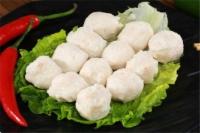 川鼎匯火鍋燒烤食材加盟