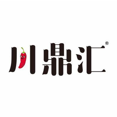 川鼎汇火锅烧烤食材加盟