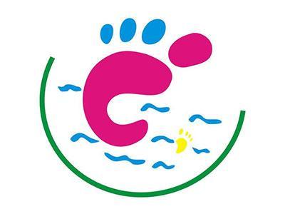 美奇婴幼儿游泳馆加盟