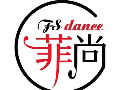 国际菲尚舞蹈>                      </a>                     </li>                     <li>                         <a href=