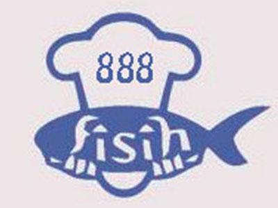 888烤鱼