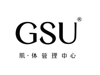 GSU肌体管理中心