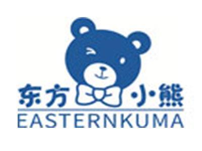东方小熊思维教育