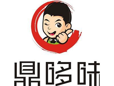 鼎哆味重庆火锅烧烤食材超市