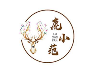 鹿小范秘制烫饭
