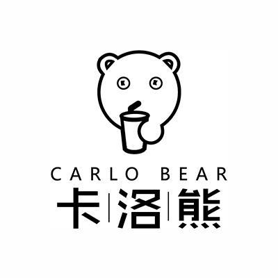 卡洛熊加盟