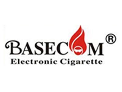 貝斯康電子煙