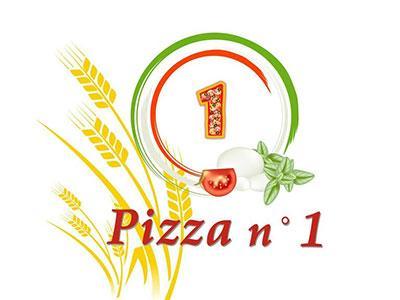 pizza1号披萨