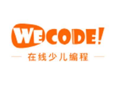 WeCode少儿编程