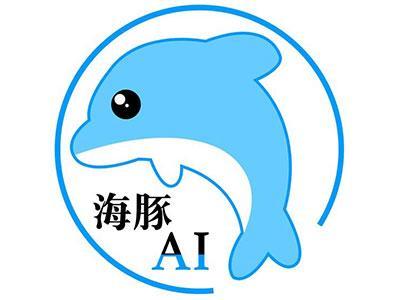 海豚AI少儿编程