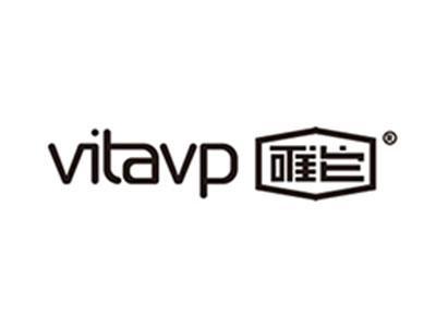 vitavp唯它电子烟