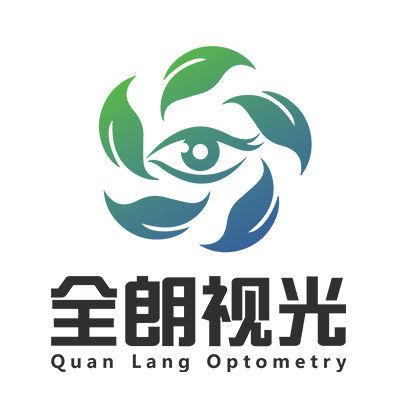 全朗视光视力训练中心加盟