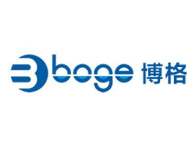 博格BOGE电子烟