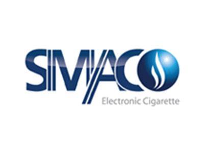 施美乐Smaco电子烟