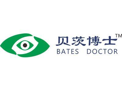 贝茨博士视觉训练