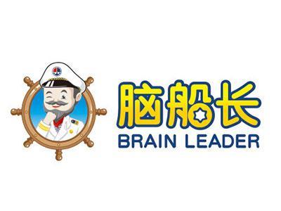 脑船长教育