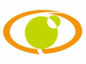 黃豆豆視力健康管理機構