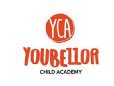 YCA美国儿童学院