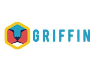 GRIFFIN国际英语加盟