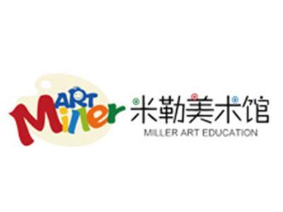 米勒美术馆