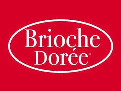 BriocheDorée法味朵風烘焙加盟