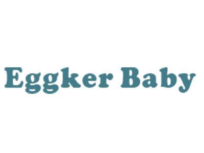 EggkerBaby惠千早教