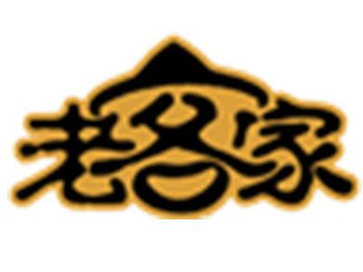 老客家山水豆腐花加盟