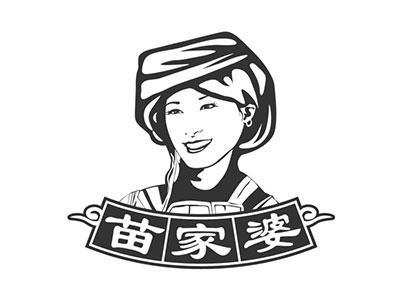 苗家婆山水豆腐花加盟