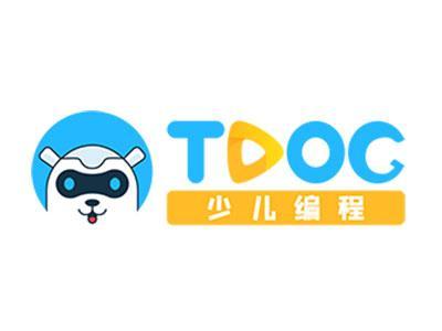 TDOG少兒編程加盟