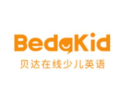 BedaKid貝達英語