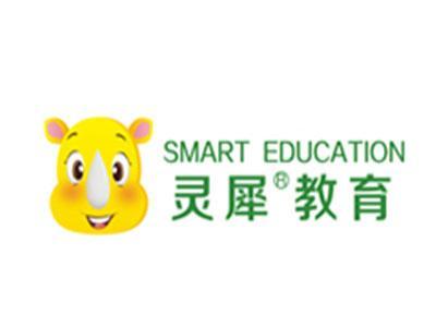 灵犀教育加盟
