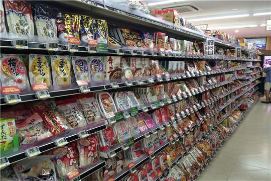 万胜易购超市加盟