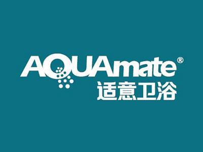 AQUAmate适意卫浴