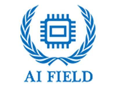 菲爾德人工智能加盟