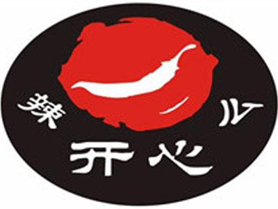 辣么开心麻辣香锅加盟