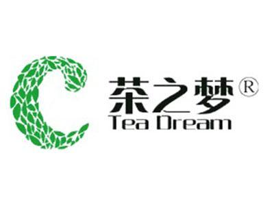 茶之梦加盟