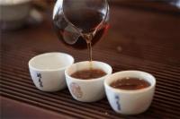 药王茶加盟
