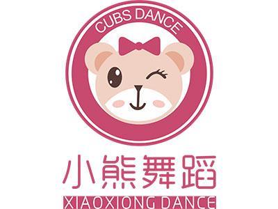 小熊舞蹈加盟