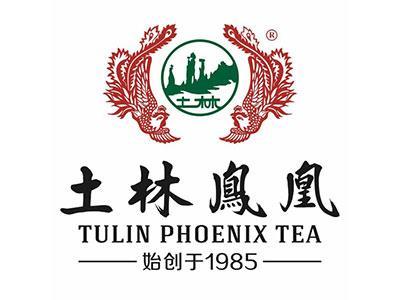 土林鳳凰茶業加盟