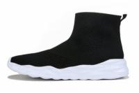 人人行健步鞋加盟