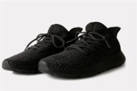 九九运动鞋加盟
