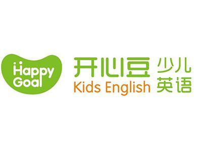 开心豆英语