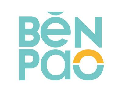 BENPAO奔跑鞋加盟