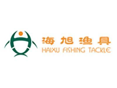海旭漁具加盟