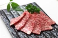辛韩食精致烧肉加盟